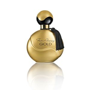 eau-de-parfum-far-way-gold-50-ml-avn2525