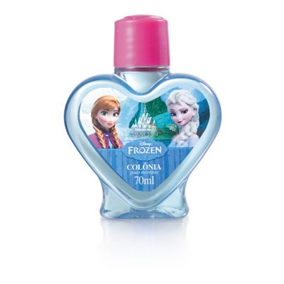 colonia-disney-frozen-70-ml-avn2516