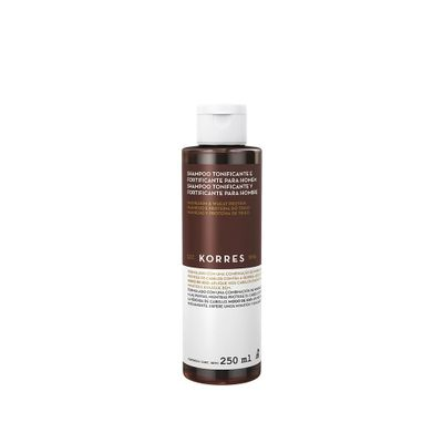 magnesium-e-wheat-protein-shampoo-tonificante-e-fortificante-para-homens-250ml-korres-krs1362-1