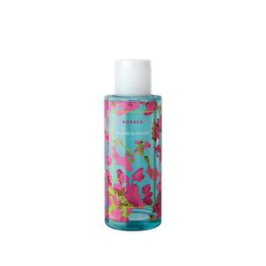 Island-blossom-eau-de-cologne-spray-100ml-korres-KRS1377-1