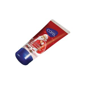 avon-care-creme-para-as-maos-natal-2015-avon-avn2554