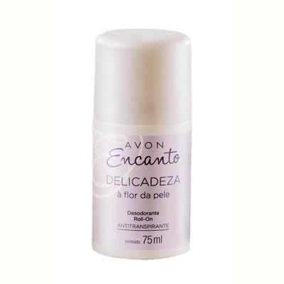 encanto-desodorante-roll-on-delicadeza-75ml-avn2577