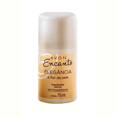 encanto-desodorante-roll-on-elegancia-75ml-avn2578