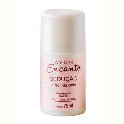 encanto-desodorante-roll-on-seducao-75ml-avn2579
