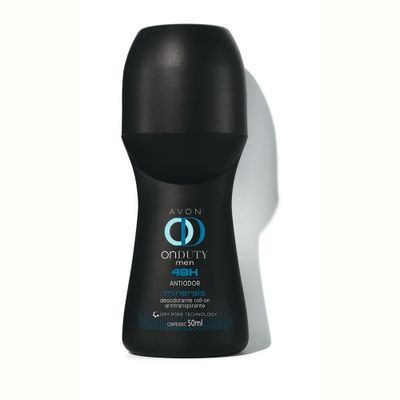 desodorante-roll-on-on-duty-minerals-48h-masculino-50ml-avn2614