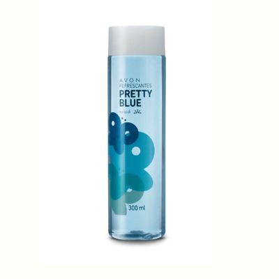 colonia-deo-desodorante-refrescantes-pretty-blue-300ml-avn2636