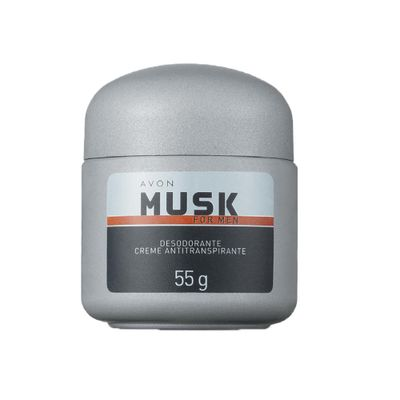 desodorante-creme-musk-for-men-55g-avn2598