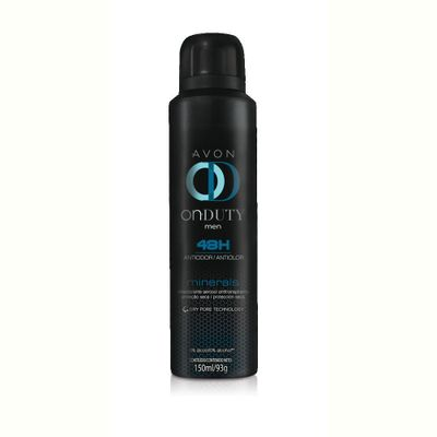 desodorante-aerosol-on-duty-minerals-masculino-150ml-avn2606