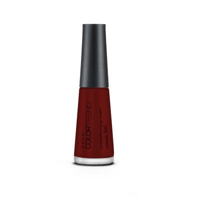 esmalte-matte-rockstar-color-trend-diva-do-rock-avn2471