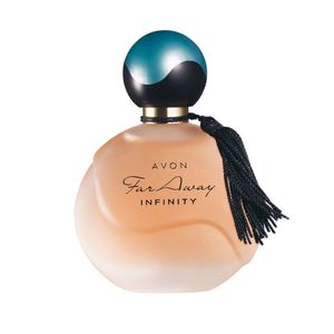 colonia-far-away-infinity-50ml-avn2667-1