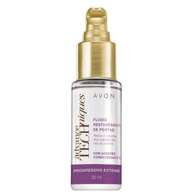 advance-techniques-progressiva-extend-fluido-restaurador-de-pontas-30ml-avn2682