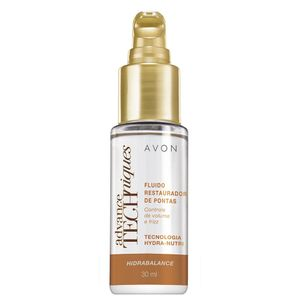 advance-techniques-hidrabalance-fluido-restaurador-de-pontas-30ml-avn2693