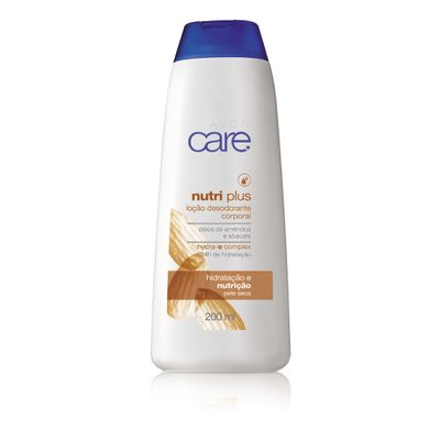 avon-care-locao-corporal-nutri-plus-200ml-avn2705