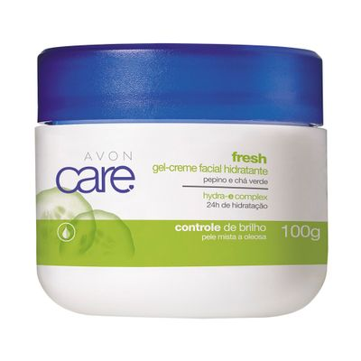 avon-care-gel-creme-facial-hidratante-fresh-avn2741