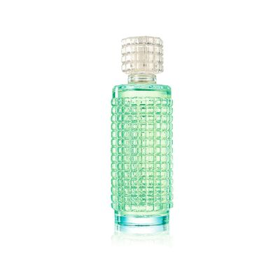colonia-desodorante-cristal-lavanda-light-115ml-avn2754