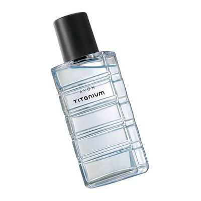 colonia-desodorante-titanium-dynamic-100ml-avn2775