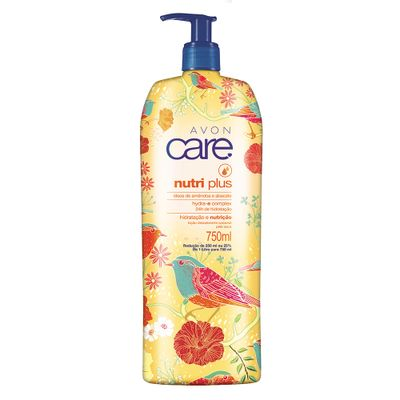 avon-care-locao-corporal-nutri-plus-750ml-avn2804