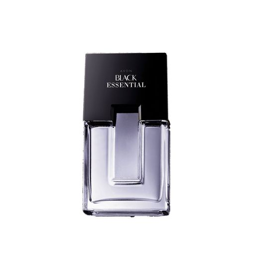 black-essential-100ml-AVN2801