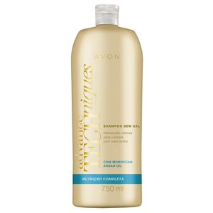 advance-techniques-shampoo-com-morocca-e-oleo-de-argan-750ml-AVN2825