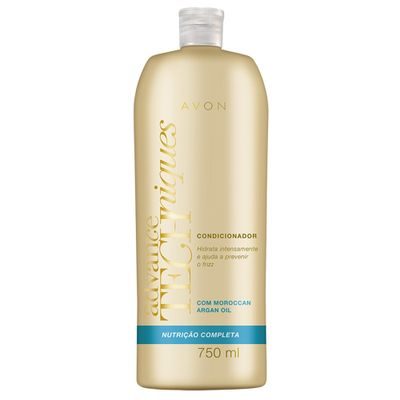 advance-techniques-condicionador-com-morocca-e-oleo-de-argan-750ml-AVN2826