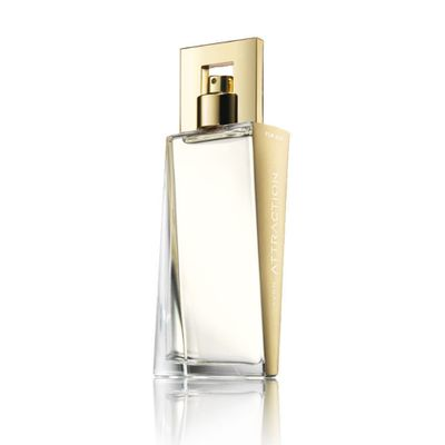 attraction-deo-parfum-for-her-avn2844-1