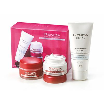 renew-reversalist-mini-kit-avn2882-1