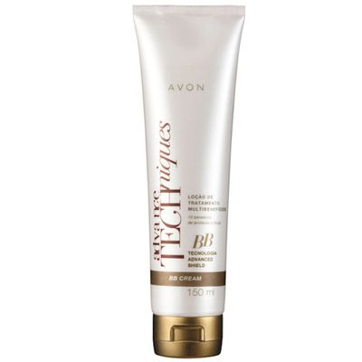 avon-advance-techniques-locao-de-tratamento-multibeneficios-avn2884-1