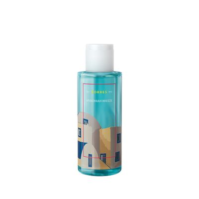 Mykonian-Breeze-eau-de-cologne-spray-100ml-korres-KRS1379-1