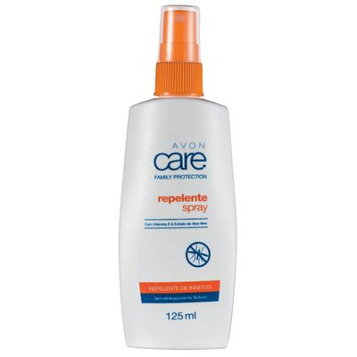 avon-care-spray-repelente-de-insetos-125-ml-avn2888-1