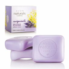 erva-doce-and-lavender-bar-soap-baseline--3un-80g--na-na-avn2894-1