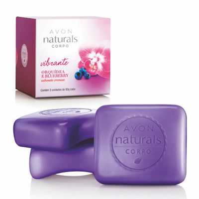 naturals-orchid-and-blueberry-bar-soap-baseline--3un-80g--na-na-avn2898-1