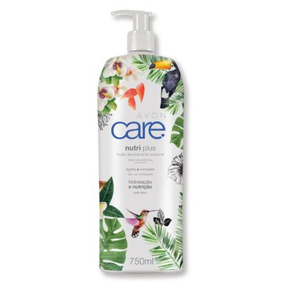 avon-care-promotional-750ml-avn2901-1