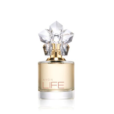avon-life-for-her-deo-parfum-50ml-avn2902-1