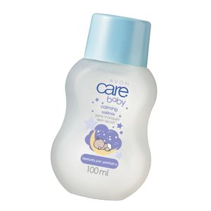 avon-care-baby-calming-colonia-100ml-avn2921-1