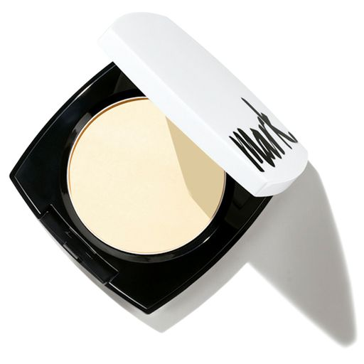 po-compacto-facial-nude-matte-mark-fps-35-bege-claro-avn2992-bc-1