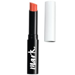 batom-mega-luminous-mark-fps-15-coral-cetim-avn2995-cc-1