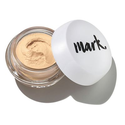 base-mousse-nude-matte-mark-bege-claro-avn2990-bc-1