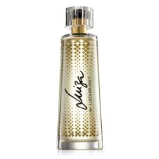 luiza-by-luiza-brunet-100ml-avn3006-1
