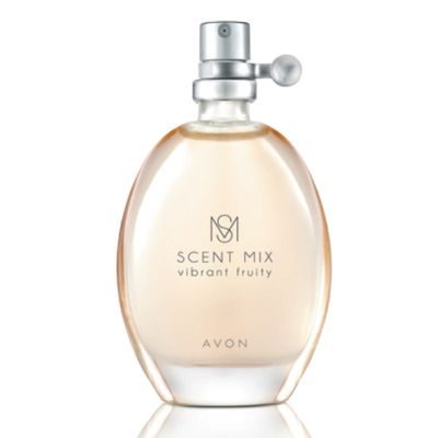 perfume-feminino-scent-mix-vibrant-fruity-30ml-avn3078-1