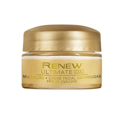 creme-facial-antirrugas-fps-25-renew-ultimate-multiacao-dia-15-g-avn3094-1