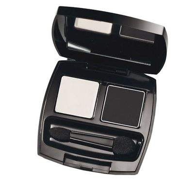 duo-de-sombras-atitude-true-color-2g-avn3136-at-1