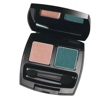 duo-de-sombras-passarela-true-color-2g-avn3136-pa-1