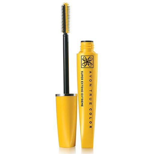 mascara-ultra-alongadora-a-prova-d-agua-super-extend-extreme-true-color-7g-avn3125-1