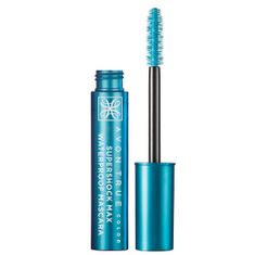 mascara-de-volume-a-prova-d-agua-supershock-max-true-color-10g-avn3126-1