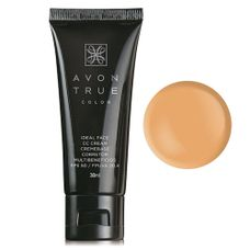 cc-cream-fps-50-castanho-true-color-30ml-avn3114-ca-1