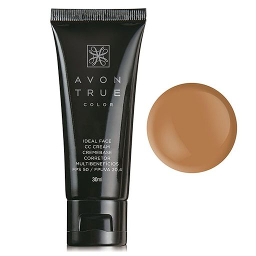 cc-cream-fps-50-escuro-true-color-30ml-avn3114-es-1
