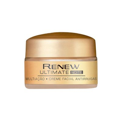 creme-facial-antirrugas-renew-ultimate-multiacao-noite-15-g-avn3169-1