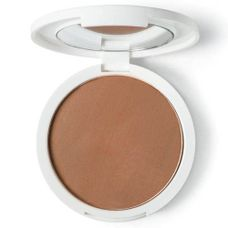 po-facial-compacto-fps-10-color-trend-7g-bronze-AVN3209-BZ