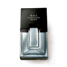 perfume-masculino-black-suede-night-AVN3217