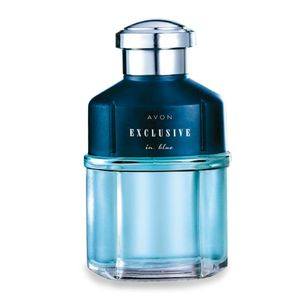 colonia-desodorante-masculina-exclusive-in-blue-100ml-avn3248-1